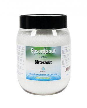 1,5kg epsomzout